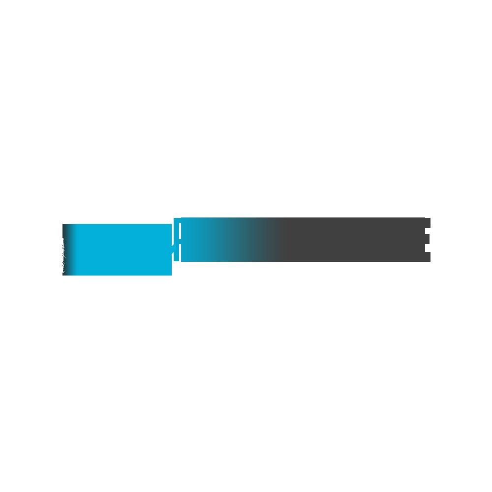 Новый RuVoice в 2016-ом году
